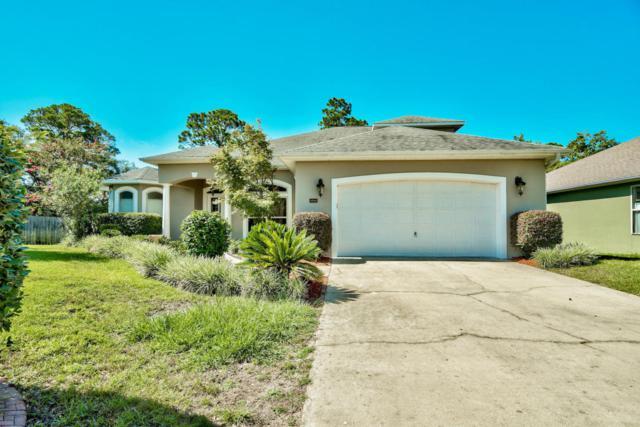 1041 Napa Way, Niceville, FL 32578 (MLS #803541) :: Classic Luxury Real Estate, LLC