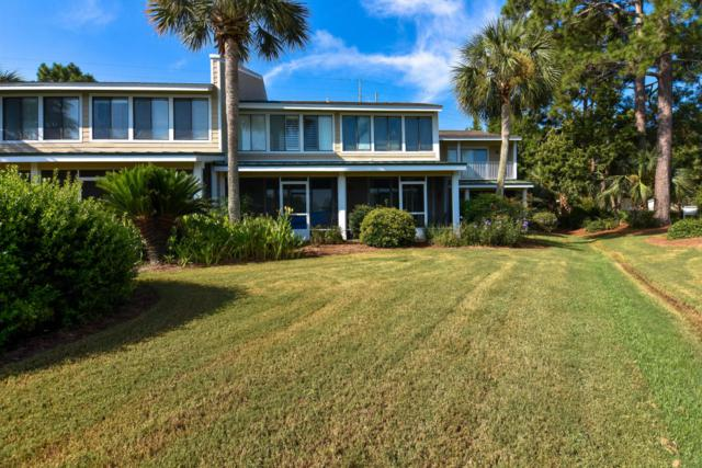 635 Bayou Drive #10729, Miramar Beach, FL 32550 (MLS #803551) :: Classic Luxury Real Estate, LLC