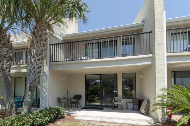 114 Mainsail Drive #2, Miramar Beach, FL 32550 (MLS #803566) :: 30a Beach Homes For Sale