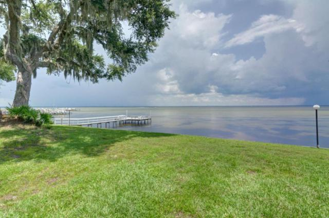 3871 Indian Trail Unit 6B, Destin, FL 32541 (MLS #803576) :: Scenic Sotheby's International Realty