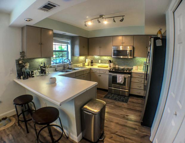 186 Durango Road, Destin, FL 32541 (MLS #803590) :: Classic Luxury Real Estate, LLC