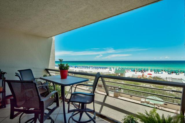 1044 E Highway 98 Unit 305, Destin, FL 32541 (MLS #803608) :: Coastal Luxury