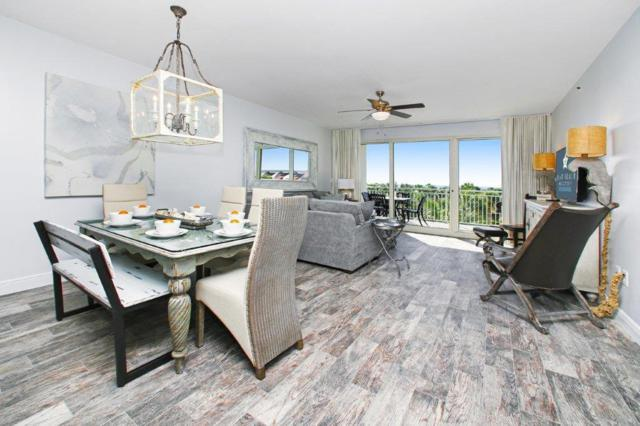 1751 Scenic Highway 98 Unit 317, Destin, FL 32541 (MLS #803620) :: Luxury Properties Real Estate