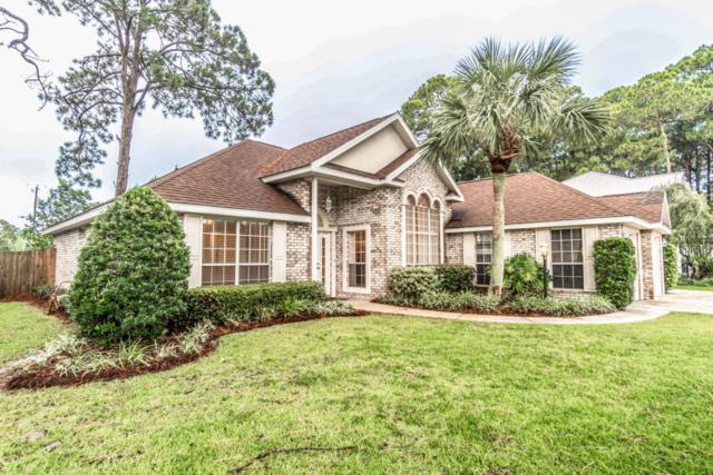 627 Bayshore Drive, Miramar Beach, FL 32550 (MLS #803655) :: Classic Luxury Real Estate, LLC