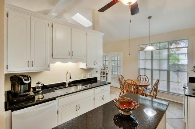 4231 Marysa Drive, Niceville, FL 32578 (MLS #803672) :: Classic Luxury Real Estate, LLC