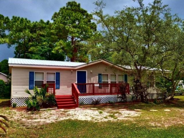 245 Bluebell Circle, Santa Rosa Beach, FL 32459 (MLS #803740) :: Classic Luxury Real Estate, LLC