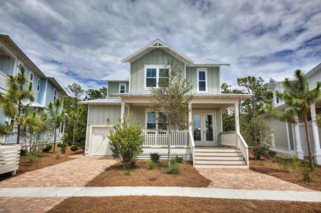 64 Salamander Circle, Santa Rosa Beach, FL 32459 (MLS #803772) :: ResortQuest Real Estate