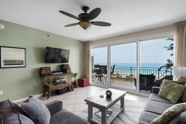 1751 Scenic Highway 98 Unit 814, Destin, FL 32541 (MLS #803778) :: Berkshire Hathaway HomeServices Beach Properties of Florida