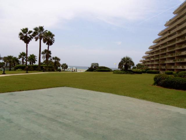 291 Scenic Gulf Drive Unit 201, Miramar Beach, FL 32550 (MLS #803801) :: The Beach Group