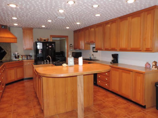1517 W Ponderosa Road, Fort Walton Beach, FL 32547 (MLS #803936) :: Classic Luxury Real Estate, LLC
