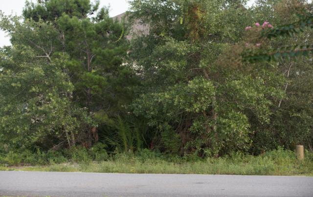 Lot 148 Tropical Breeze Drive, Santa Rosa Beach, FL 32459 (MLS #803957) :: Keller Williams Realty Emerald Coast