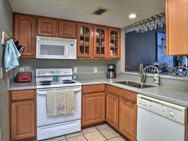 596 Robin Court, Miramar Beach, FL 32550 (MLS #803963) :: Classic Luxury Real Estate, LLC