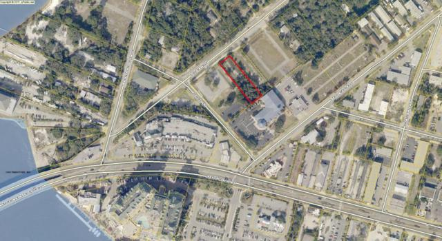 108 Sibert Avenue, Destin, FL 32541 (MLS #804000) :: Counts Real Estate Group