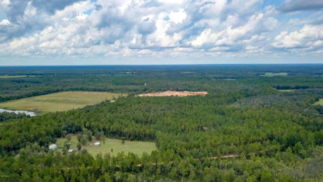 0 Long Round Bay Road, Bonifay, FL 32425 (MLS #804052) :: ResortQuest Real Estate