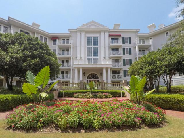 9600 Grand Sandestin Boulevard Unit 3008, Miramar Beach, FL 32550 (MLS #804062) :: Coast Properties