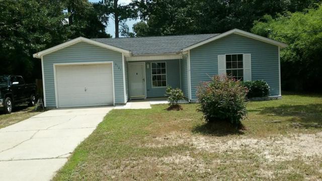 6121 N Willow Lane, Crestview, FL 32539 (MLS #804113) :: Classic Luxury Real Estate, LLC