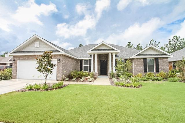 202 Brighton Cove, Freeport, FL 32439 (MLS #804116) :: Classic Luxury Real Estate, LLC