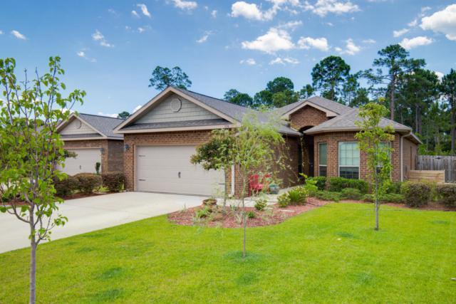 874 Cocobolo Drive, Santa Rosa Beach, FL 32459 (MLS #804117) :: Classic Luxury Real Estate, LLC