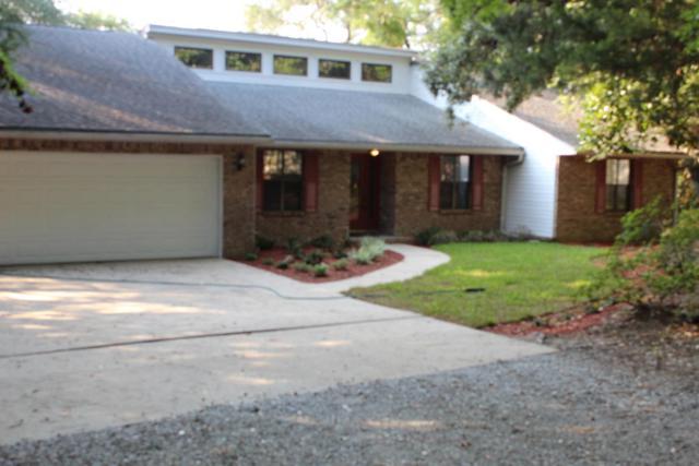 108 Drew Court, Niceville, FL 32578 (MLS #804182) :: Classic Luxury Real Estate, LLC