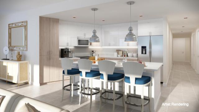 856 Scallop Court #500, Fort Walton Beach, FL 32548 (MLS #804208) :: Coast Properties