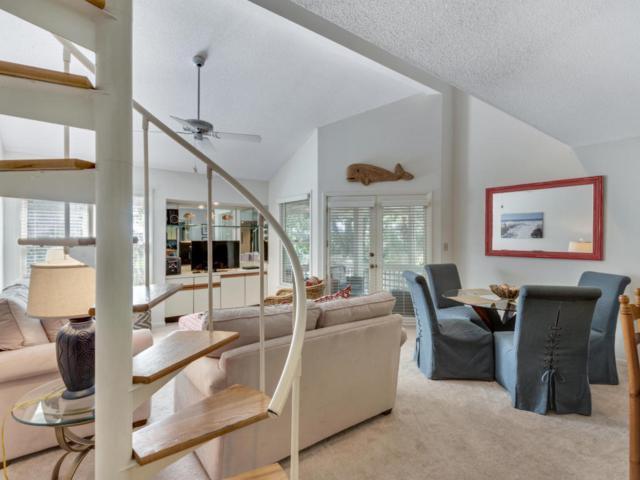 9815 W Us Highway 98 Unit 229, Miramar Beach, FL 32550 (MLS #804245) :: Counts Real Estate Group
