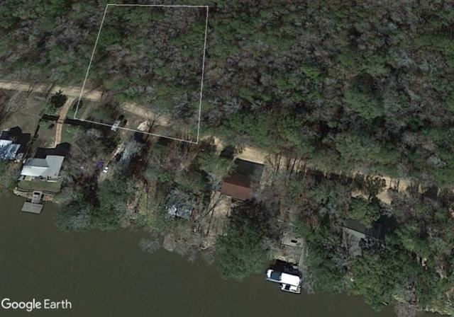 L 9,10,11 Choctawhatchee River Road, Bruce, FL 32455 (MLS #804265) :: Classic Luxury Real Estate, LLC