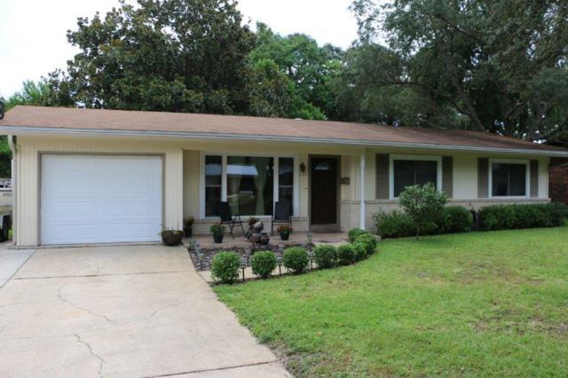125 NE Fulmar Circle, Fort Walton Beach, FL 32548 (MLS #804315) :: Classic Luxury Real Estate, LLC