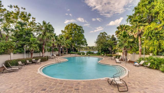 378 Grande Pointe Drive Lot 93, Inlet Beach, FL 32461 (MLS #804329) :: Berkshire Hathaway HomeServices Beach Properties of Florida
