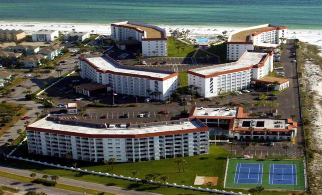 909 Santa Rosa Boulevard Unit 123, Fort Walton Beach, FL 32548 (MLS #804378) :: ResortQuest Real Estate