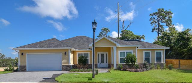 5508 Ansley Road, Niceville, FL 32578 (MLS #804410) :: Coastal Luxury