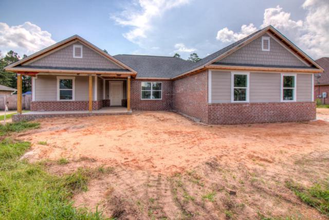 6087 Dragonfly Way, Crestview, FL 32536 (MLS #804419) :: Classic Luxury Real Estate, LLC