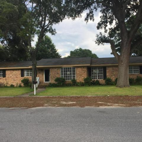 2 S 71st Avenue, Pensacola, FL 32506 (MLS #804420) :: Luxury Properties Real Estate