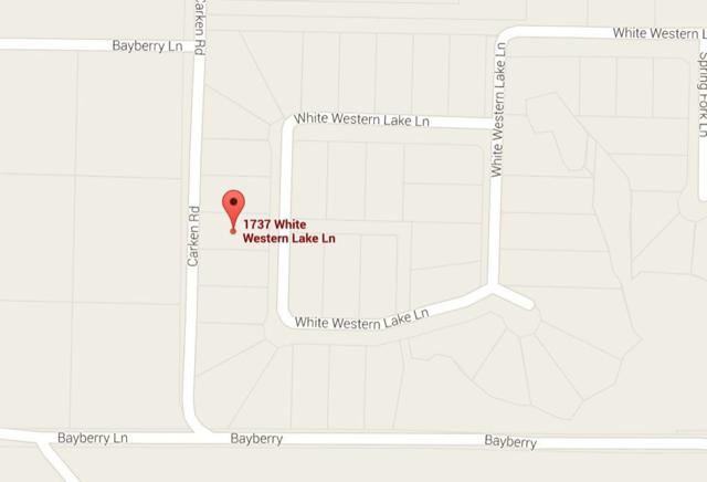 1737 White Western Lake Lane, Southport, FL 32409 (MLS #804421) :: ResortQuest Real Estate