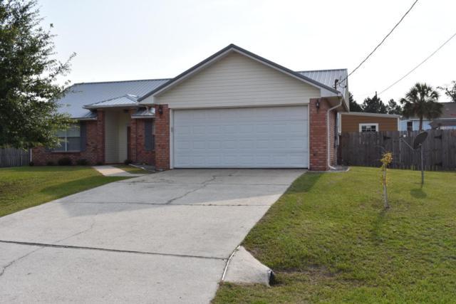 1215 Ego Drive, Crestview, FL 32536 (MLS #804423) :: Classic Luxury Real Estate, LLC
