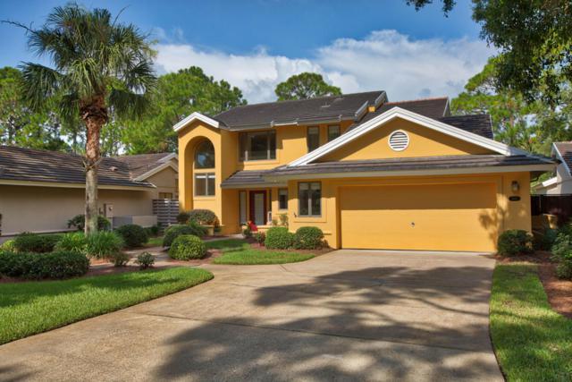8825 Saint Andrews Drive, Miramar Beach, FL 32550 (MLS #804437) :: Somers & Company