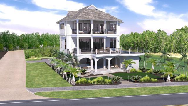 3527 E County Highway 30A, Santa Rosa Beach, FL 32459 (MLS #804442) :: Keller Williams Emerald Coast