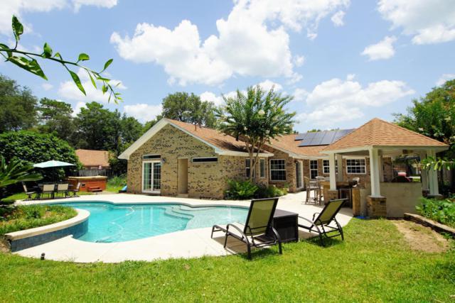 420 Martinique Cove, Niceville, FL 32578 (MLS #804460) :: Classic Luxury Real Estate, LLC