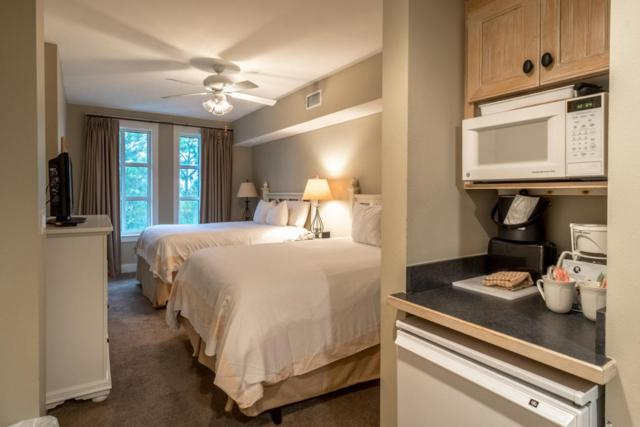 9300 Baytowne Wharf Boulevard 519/521, Miramar Beach, FL 32550 (MLS #804530) :: Classic Luxury Real Estate, LLC