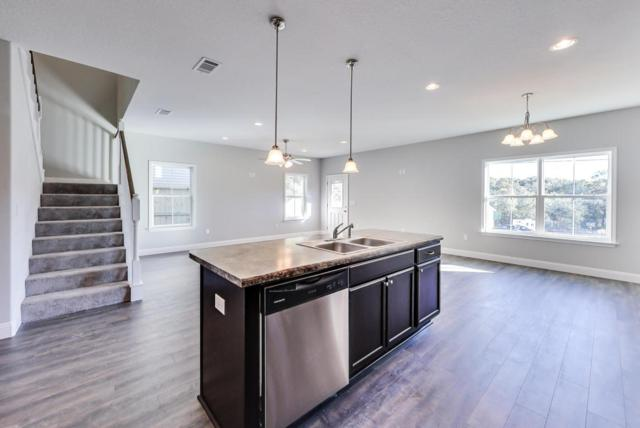 TBD Johnson Court, Crestview, FL 32536 (MLS #804543) :: Classic Luxury Real Estate, LLC
