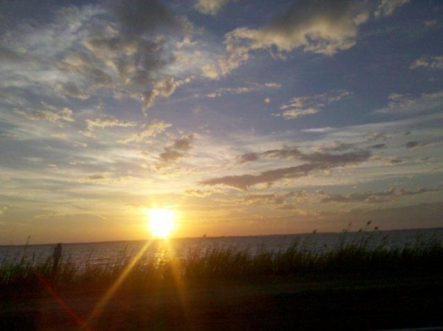 Lot 13 W Wild Blueberry Way, Santa Rosa Beach, FL 32459 (MLS #804546) :: CENTURY 21 Coast Properties