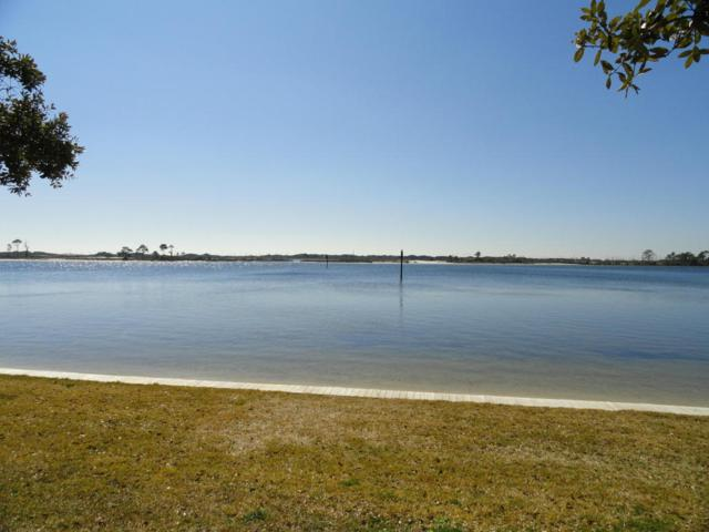 209 W Miracle Strip Parkway Unit B301, Mary Esther, FL 32569 (MLS #804547) :: Counts Real Estate Group