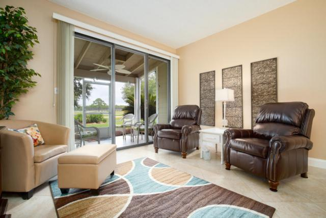 616 Bayou Drive Unit 10710, Miramar Beach, FL 32550 (MLS #804559) :: Coastal Luxury