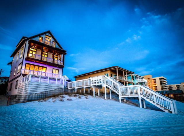 259 Open Gulf Street, Miramar Beach, FL 32550 (MLS #804560) :: Classic Luxury Real Estate, LLC