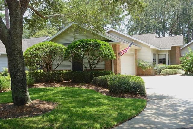 1246 Deerwood Drive, Miramar Beach, FL 32550 (MLS #804569) :: Classic Luxury Real Estate, LLC
