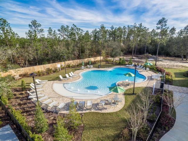 355 Merlin Court, Crestview, FL 32539 (MLS #804664) :: Luxury Properties Real Estate