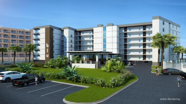 856 Scallop Court #207, Fort Walton Beach, FL 32548 (MLS #804821) :: Coast Properties
