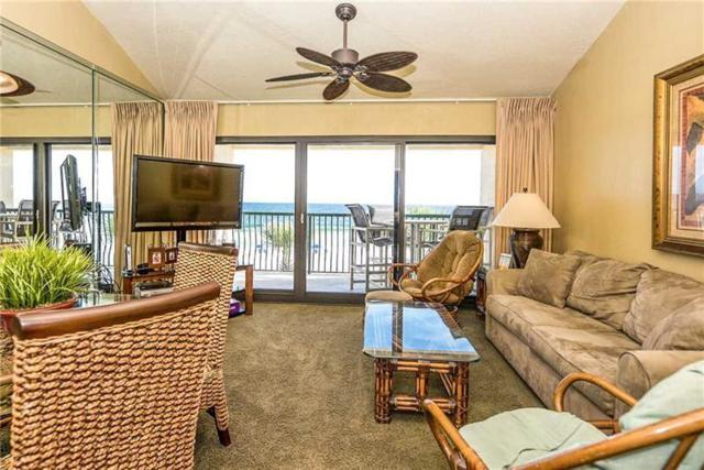1150 Scenic Hwy 98 #312, Destin, FL 32541 (MLS #804879) :: Classic Luxury Real Estate, LLC
