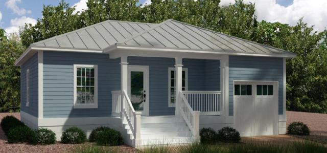 2325 Bayview Avenue, Panama City, FL 32405 (MLS #804907) :: ResortQuest Real Estate