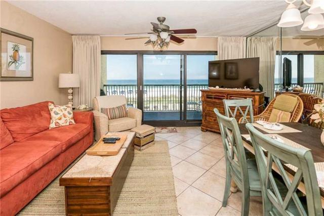 1150 Scenic Hwy 98 #215, Destin, FL 32541 (MLS #804930) :: Classic Luxury Real Estate, LLC