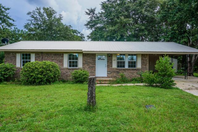 839 Glenwood Avenue, Chipley, FL 32428 (MLS #804967) :: Classic Luxury Real Estate, LLC